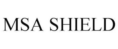 MSA SHIELD