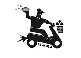 SEMOLA