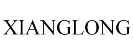 XIANGLONG
