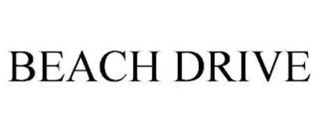 BEACH DRIVE