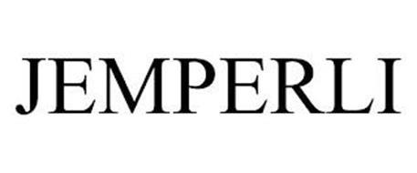 JEMPERLI