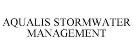 AQUALIS STORMWATER MANAGEMENT