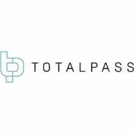 TP TOTALPASS