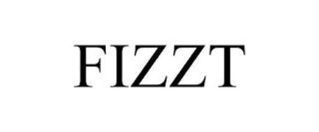 FIZZT