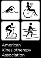 AMERICAN KINESIOTHERAPY ASSOCIATION