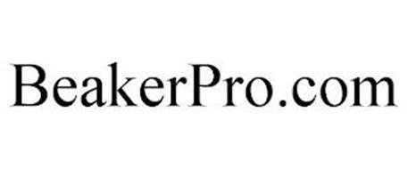 BEAKERPRO.COM