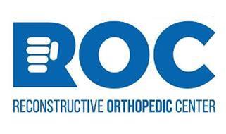 ROC RECONSTRUCTIVE ORTHOPEDIC CENTER