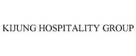 KIJUNG HOSPITALITY GROUP