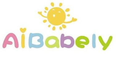 AIBABELY