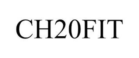 CH20FIT