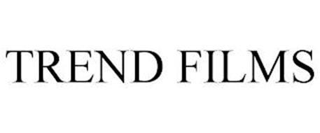 TREND FILMS