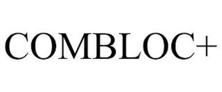 COMBLOC+