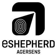 ESHEPHERD AGERSENS