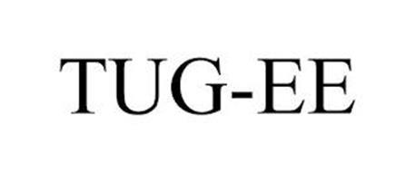 TUG-EE
