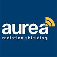 AUREA RADIATION SHIELDING