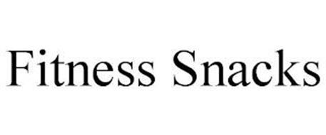 FITNESS SNACKS