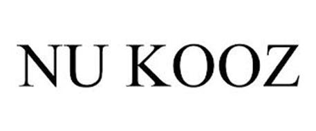 NU KOOZ