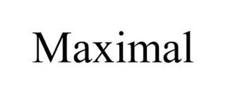 MAXIMAL