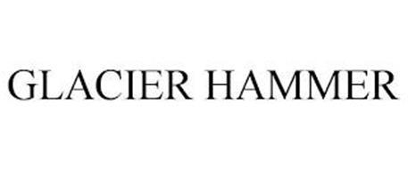 GLACIER HAMMER