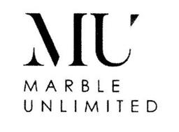 MARBLE UNLIMITED