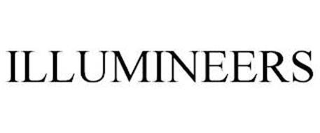 ILLUMINEERS