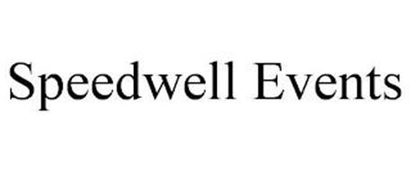 SPEEDWELL EVENTS
