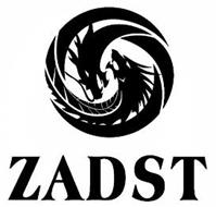 ZADST