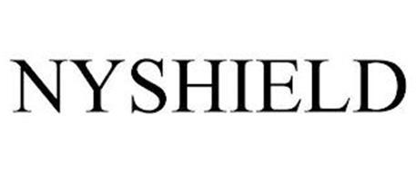 NYSHIELD