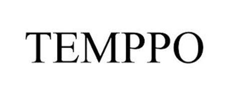 TEMPPO