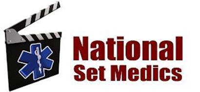NATIONAL SET MEDICS
