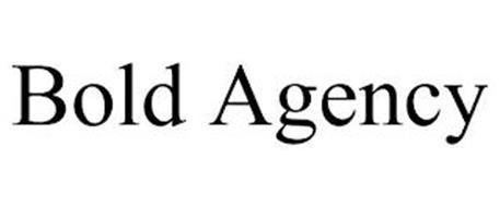 BOLD AGENCY