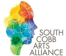 SOUTH COBB ARTS ALLIANCE