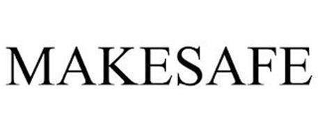 MAKESAFE