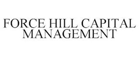 FORCE HILL CAPITAL MANAGEMENT