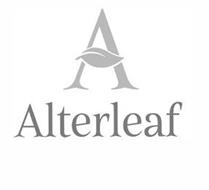 A ALTERLEAF