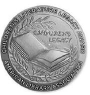 American Library Association Trademarks (125) from Trademarkia ...