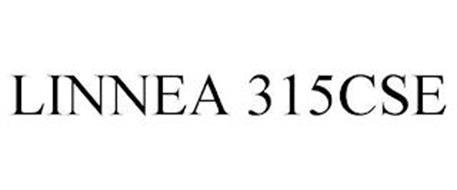 LINNEA 315CSE
