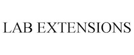 LAB EXTENSIONS