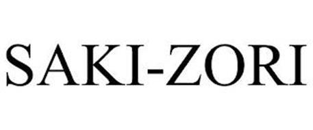 SAKI-ZORI