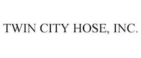 TWIN CITY HOSE, INC.