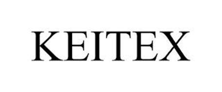 KEITEX