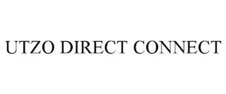 UTZO DIRECT CONNECT