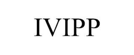 IVIPP