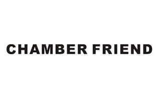 CHAMBER FRIEND