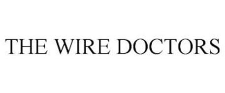 THE WIRE DOCTORS