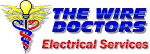 VS THE WIRE DOCTORS ELECTRICAL SERVICES