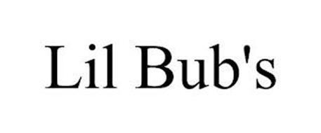 LIL BUB'S