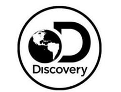 D DISCOVERY