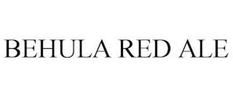 BEULAH RED