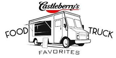 CASTLEBERRY'S FOOD TRUCK FAVORITES